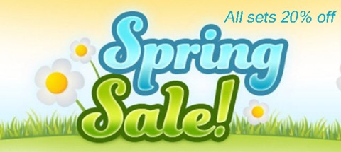 coloraid-spring-sale.jpg